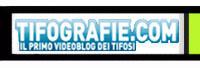 h. TIFOGRAFIE